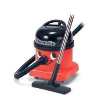 NRV200-C2 COMMERCIAL HENRY HOOVER DRY VACUUM CLEANER - NUMATIC
